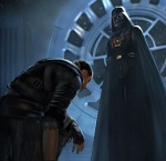 IMAGE: The Force Unleashed