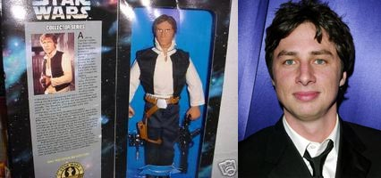 IMAGE: Topless Robot's The 10 Star Wars Toys that Unintentionally Look Like Other Celebrities