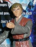 IMAGE: NJO Luke figure