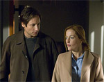 TEASER: X-Files movie pic