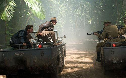 IMAGE: Indiana Jones