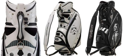 tos-golf-japan.jpg
