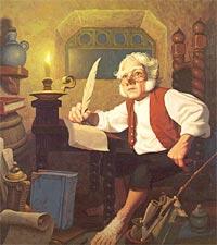 IMAGE: Bilbo, Bilbo Baggins
