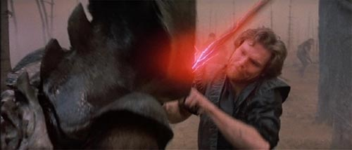 IMAGE: Krull screenshot from  http://www.dvdactive.com/reviews/dvd/krull.html