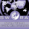 Star Wars Outer Rim Alliance