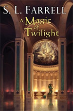reads-twilight