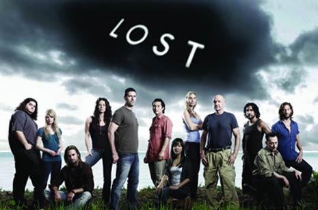 lost212
