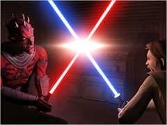 clone-wars-darth-maul_320