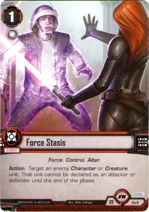 FFG-SW-TCG-ForceStasis