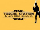 Tosche Station podcast