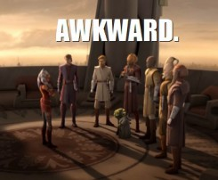 TCW-520-Awkward