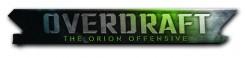 Overdraft_logo