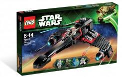 lego-SW-jek14starfighter