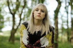 Saoirse Ronan in 'How I Live Now'