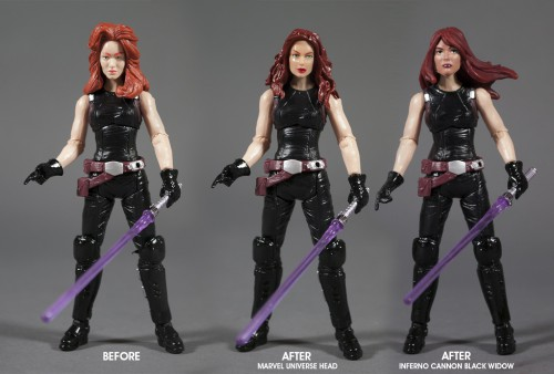 Mara/Widow swap (Yakface.com)