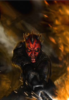 Clone-Wars-Darth-Maul-Son-of-Dathomir