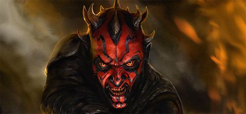 Darth Maul: Son of Dathomir (crop)