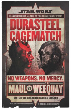 Maul-Lockdown-Cagematch