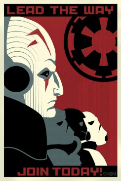 Rebels poster (IGN)