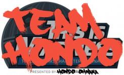 team-hondo-2014