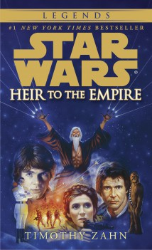 heir-to-the-empire-legends