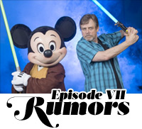 rumors-swirl-mouse-hamill