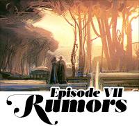 rumors-swirl-romance