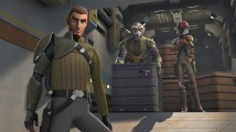 star-wars-rebels-trailer