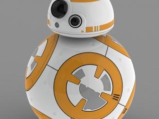 3D-ball-droid1