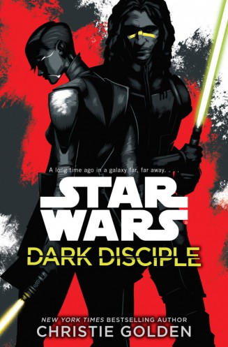 dark-disciple-cover