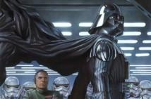 Darth Vader #2 (crop)
