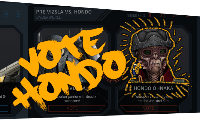 votehondo2015
