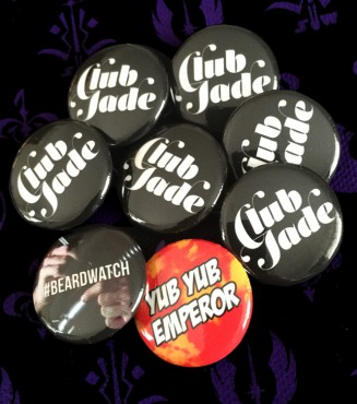 swca-buttons