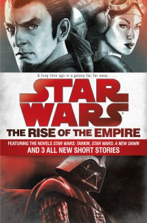 rise-of-the-empire
