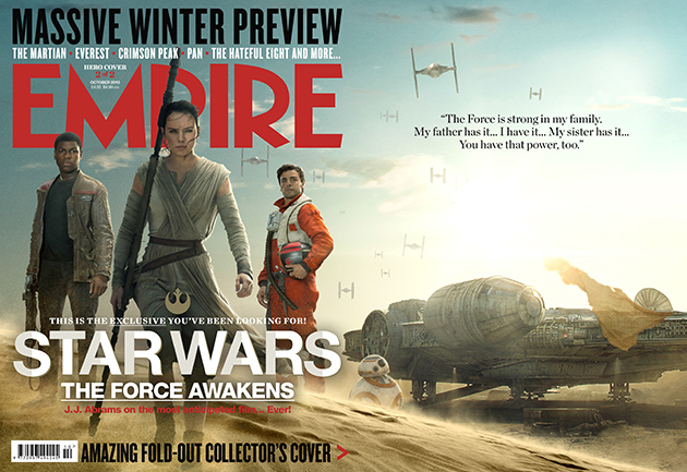 EMPIRE_OCT15Cover_Newsstand2