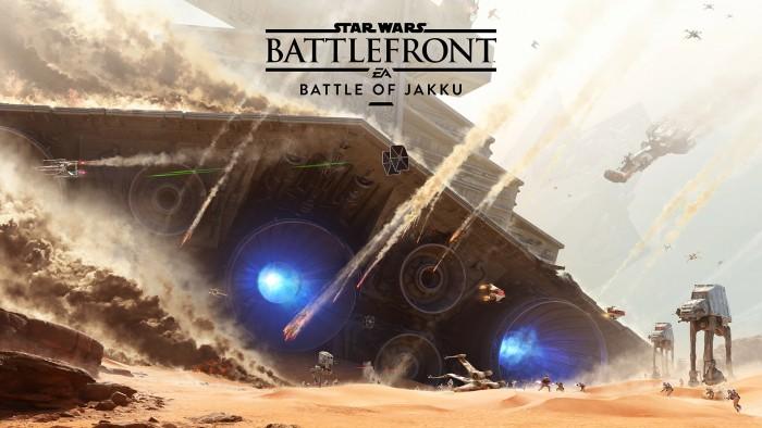 battlefront-jakku