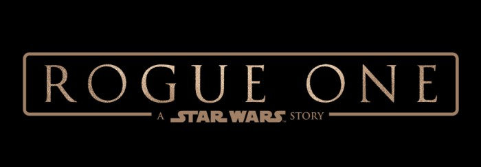 rogue-one-title
