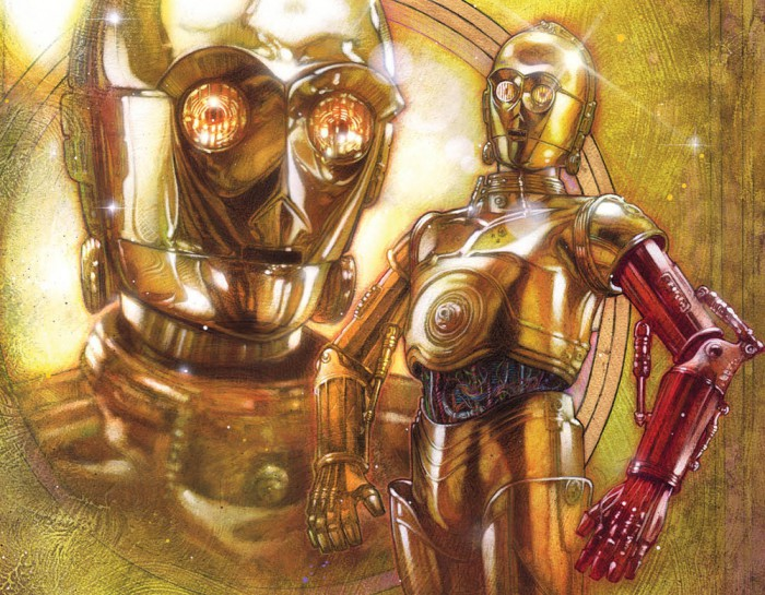 threepio11-crop