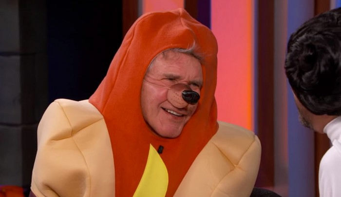 ford-hot-dog