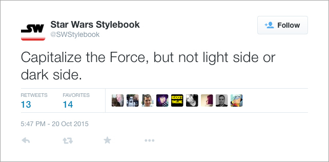 stylebook-force