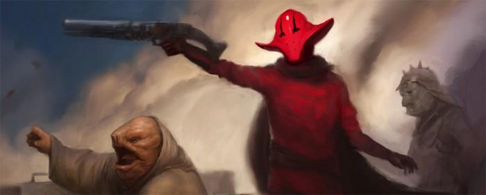 crimson-crop