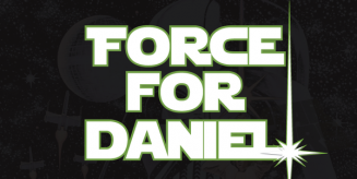 forcefordaniel