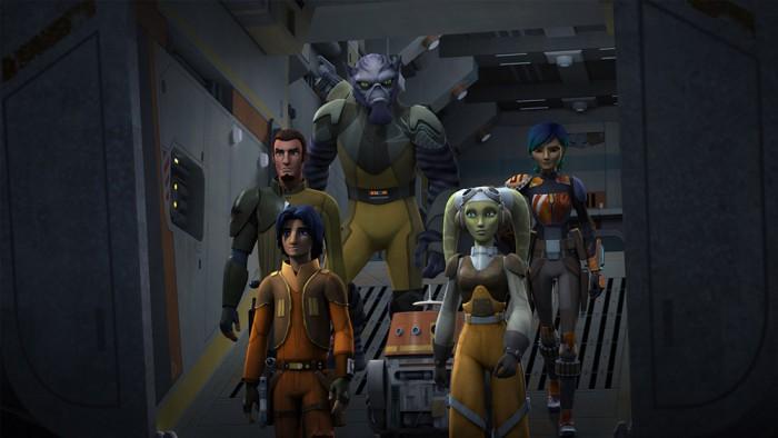 rebels-season-3